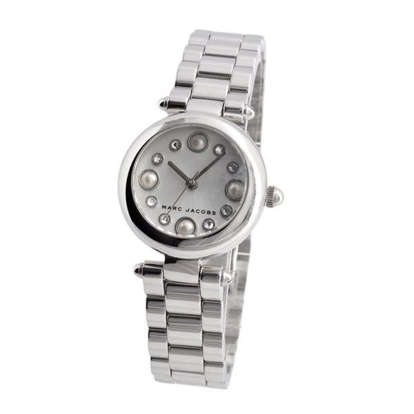 MARC JACOBS(マークジェイコブス) MJ3476 レディース 腕時計f00