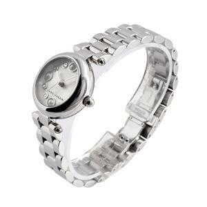 MARC JACOBS(マークジェイコブス) MJ3476 レディース 腕時計 h02