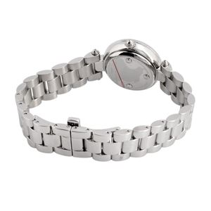 MARC JACOBS(マークジェイコブス) MJ3476 レディース 腕時計 h03
