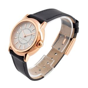 MARC JACOBS(マークジェイコブス) MJ1450 レディース 腕時計