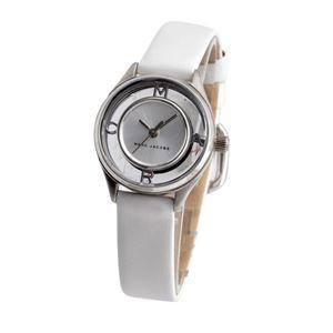 MARC JACOBS(マークジェイコブス) MJ1460 レディース 腕時計 h01