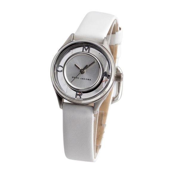 MARC JACOBS(マークジェイコブス) MJ1460 レディース 腕時計f00