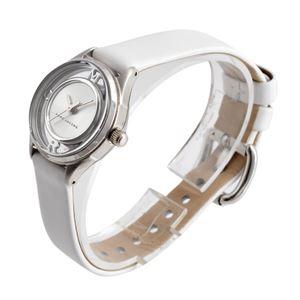 MARC JACOBS(マークジェイコブス) MJ1460 レディース 腕時計 h02