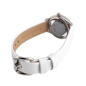 MARC JACOBS(マークジェイコブス) MJ1460 レディース 腕時計 h03