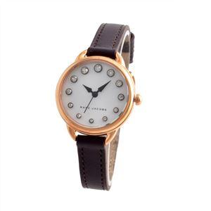 MARC JACOBS(マークジェイコブス) MJ1481 レディース 腕時計 h01
