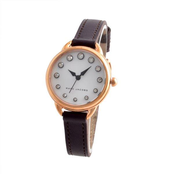 MARC JACOBS(マークジェイコブス) MJ1481 レディース 腕時計f00