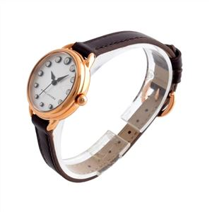 MARC JACOBS(マークジェイコブス) MJ1481 レディース 腕時計 h02