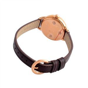MARC JACOBS(マークジェイコブス) MJ1481 レディース 腕時計 h03