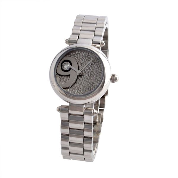 MARC JACOBS(マークジェイコブス) MJ3499 レディース 腕時計f00