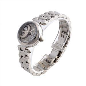 MARC JACOBS(マークジェイコブス) MJ3499 レディース 腕時計 h02