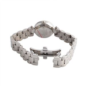 MARC JACOBS(マークジェイコブス) MJ3499 レディース 腕時計 h03