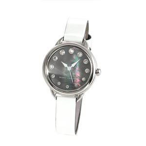 MARC JACOBS(マークジェイコブス) MJ1512 レディース 腕時計 - 拡大画像