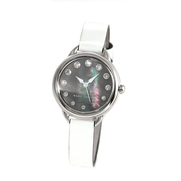 MARC JACOBS(マークジェイコブス) MJ1512 レディース 腕時計f00