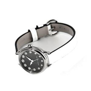 MARC JACOBS(マークジェイコブス) MJ1512 レディース 腕時計 h02