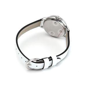 MARC JACOBS(マークジェイコブス) MJ1512 レディース 腕時計 h03
