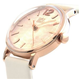 Orla Kiely(オーラカイリー) OK2012 レディス腕時計 Frankie/フランキー h02