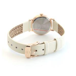 Orla Kiely(オーラカイリー) OK2012 レディス腕時計 Frankie/フランキー h03