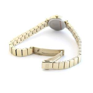 Orla Kiely(オーラカイリー) OK4018 レディス腕時計 Frankie/フランキー・ミニ・ブレスレット h03