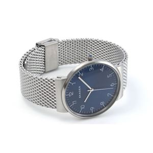 SKAGEN(スカーゲン) SKW6164 メンズ 腕時計 メッシュストラップ h02