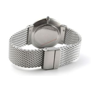 SKAGEN(スカーゲン) SKW6164 メンズ 腕時計 メッシュストラップ h03
