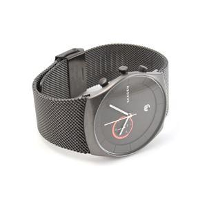 SKAGEN(スカーゲン) SKW6186 メンズ 腕時計 クロノグラフ h02