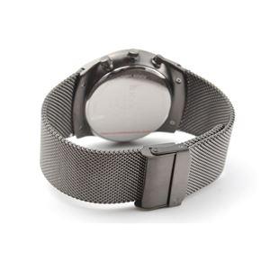 SKAGEN(スカーゲン) SKW6186 メンズ 腕時計 クロノグラフ h03