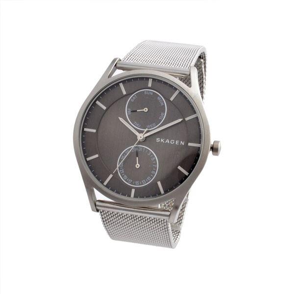 SKAGEN(スカーゲン) SKW6172 メンズ 腕時計f00