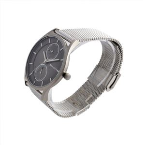 SKAGEN(スカーゲン) SKW6172 メンズ 腕時計 h02