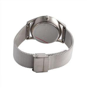 SKAGEN(スカーゲン) SKW6172 メンズ 腕時計 h03