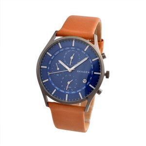 SKAGEN(スカーゲン) SKW6285 メンズ 腕時計 h01