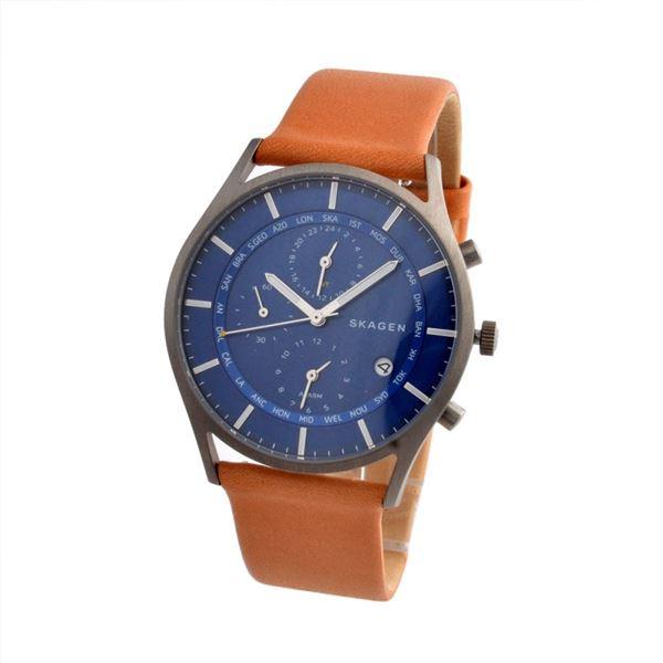 SKAGEN(スカーゲン) SKW6285 メンズ 腕時計f00