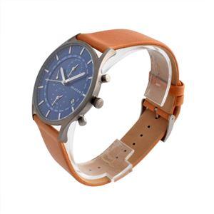 SKAGEN(スカーゲン) SKW6285 メンズ 腕時計 h02