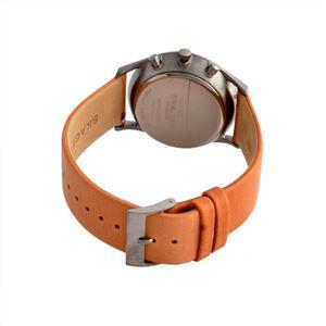 SKAGEN(スカーゲン) SKW6285 メンズ 腕時計 h03