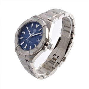 TAG-HEUER(タグホイヤー) WAY1112.BA0928 メンズ 腕時計 h02