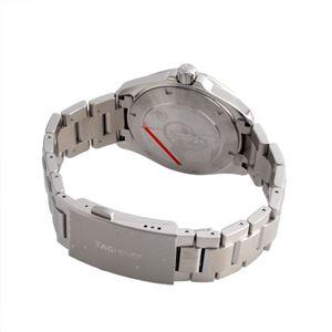 TAG-HEUER(タグホイヤー) WAY1112.BA0928 メンズ 腕時計 h03