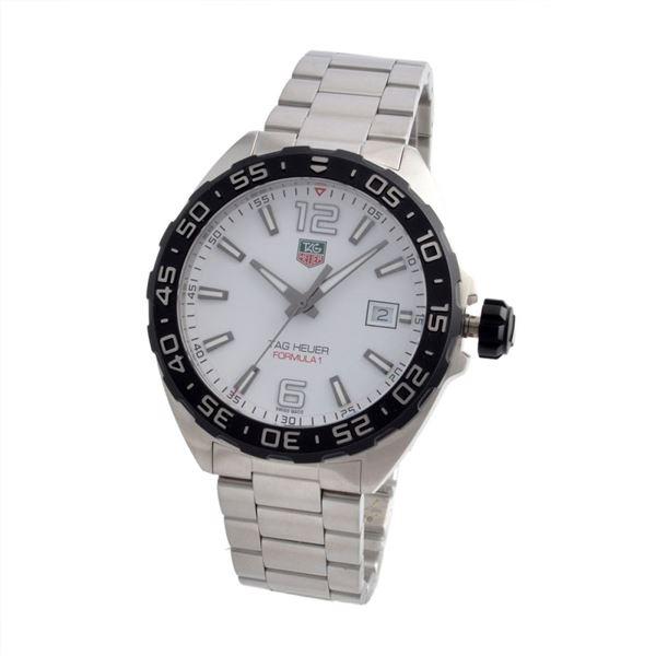 TAG-HEUER(タグホイヤー) WAZ1111.BA0875 メンズ 腕時計f00