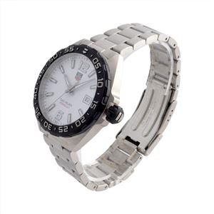 TAG-HEUER(タグホイヤー) WAZ1111.BA0875 メンズ 腕時計 h02