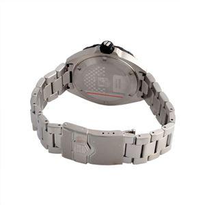 TAG-HEUER(タグホイヤー) WAZ1111.BA0875 メンズ 腕時計 h03