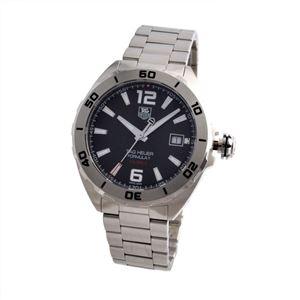 TAG-HEUER(タグホイヤー) WAZ2113.BA0875 メンズ 腕時計 h01