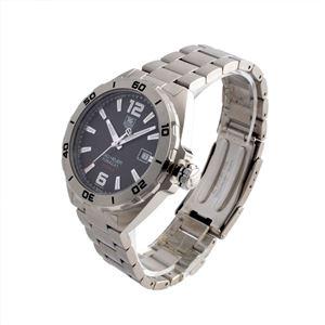 TAG-HEUER(タグホイヤー) WAZ2113.BA0875 メンズ 腕時計 h02
