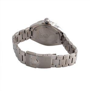 TAG-HEUER(タグホイヤー) WAZ2113.BA0875 メンズ 腕時計 h03