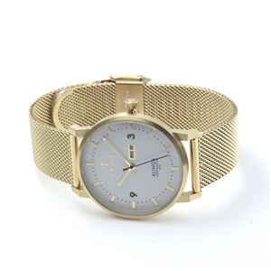 TRIWA(トリワ) KLST103.ME021313 KLINGA/クリンガ メンズ 腕時計(女子にも人気) h02