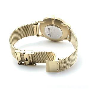 TRIWA(トリワ) KLST103.ME021313 KLINGA/クリンガ メンズ 腕時計(女子にも人気) h03