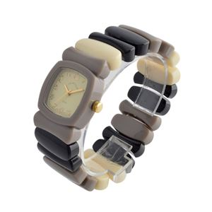 Time Will Tell(タイムウイルテル) GSRA-M ユニセックス 腕時計 ミドルサイズ MADISON Multi h02
