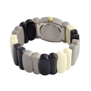 Time Will Tell(タイムウイルテル) GSRA-M ユニセックス 腕時計 ミドルサイズ MADISON Multi h03