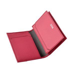 BALLY(バリー) COMIER STRIPES 456 6208913 レディース カードケース 名刺入れ h03
