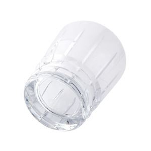 Baccarat(バカラ) 2810594 ARLEQUIN TUMBLER アルルカン タンブラー ペアセット ペアグラス