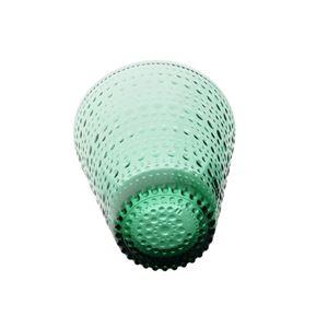 iittala(イッタラ) II365556 Kastehelmi Verre emeraude 300ml ×2pc カステヘルミ タンブラー グラス 2個セット ≪北欧食器≫