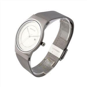 BERING(ベーリング) 11938-000 CLASSIC COLLECTION メンズ腕時計 h02