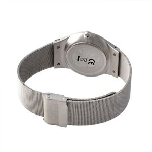 BERING(ベーリング) 11938-000 CLASSIC COLLECTION メンズ腕時計 h03